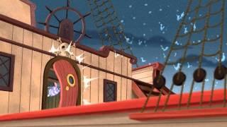 Tom Et Jerry   la Chasse Au Trésor VF