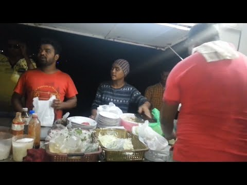 Xxx Mp4 Cheap Street Food Reality Behind The Scene Indian Village 3gp Sex