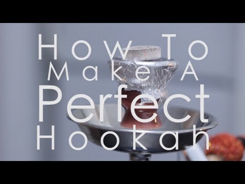 Xxx Mp4 Beginners Hookah Guide How To Setup And Make A Perfect Hookah HD 3gp Sex