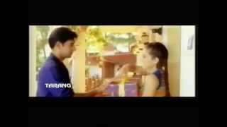Tum Kitne Bechain Ho With Lyrics -  Zameer (2005) - Official Video Song