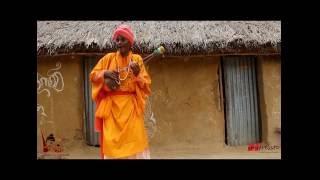 Shudhangshu Das Baul- Sur Bedhe Dau Dayal Guru Sadher Ektaray