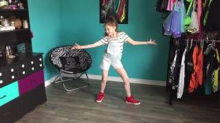 I'M BETTER   Missy Elliott ft. Lamb   Khiyla Aynne   FREESTYLE