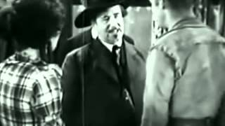 Man of the Forest (1933) Westerns Full Movies English