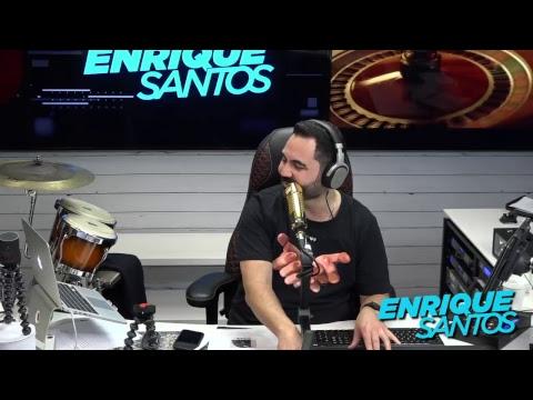 Xxx Mp4 Anitta En Tu Mañana Con Enrique Santos 3gp Sex