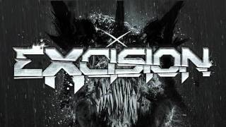 EXCISION - Ohhh Nooo [OFFICIAL]
