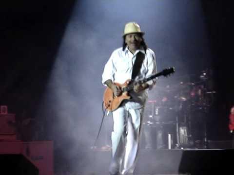 Xxx Mp4 Carlos Santana En Concierto Bogota Marzo 2009 MARIA MARIA 3gp Sex