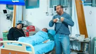حصريا فيلم تتح على روتانا سينما