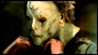 HALLOWEEN (2007) Trailer German Deutsch HD
