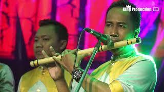Instrumentalia - Arnika Jaya Live Cangkuang Depok Cirebon