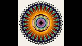 Pangani - In The Moment (full album) 2016
