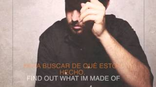 Matt Simons - Catch & Release (Deepend remix) (Lyrics+Sub.Español)