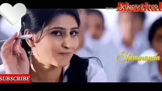 Sannegalige shota kannugalive... Chakravarti movie kannada song..