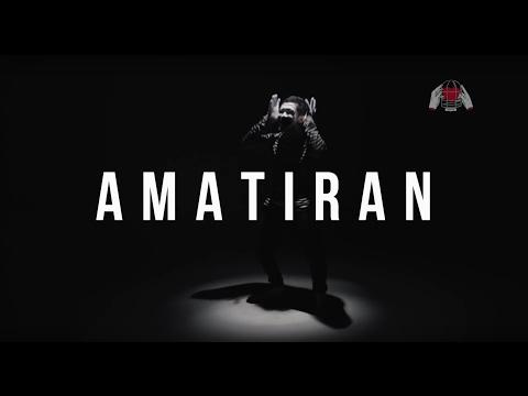 Kunto Aji - Amatiran