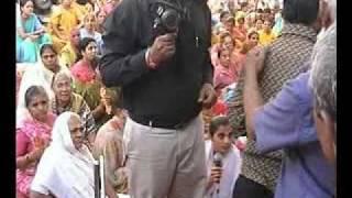 sadhu sant chandan   haar vidhi 1