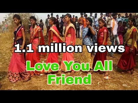Xxx Mp4 Aaj Re Narmada Taru Kari Nakhu Tod Arjun R Meda Beautiful Girls Rajasthani Latest Dance 3gp Sex