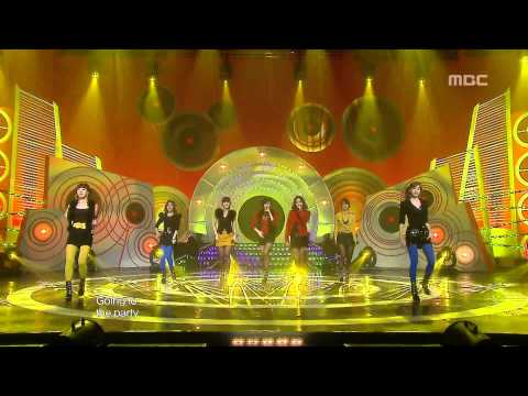 Xxx Mp4 T ARA SeeYa Davichi Wonder Woman 티아라 씨야 다비치 원더우먼 Music Core 2 3gp Sex