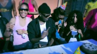 dj cleo tv - hip hip hooray (official video)