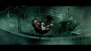 Sher Marna Ranjit Bawa Full Video 1080p HD
