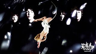 The Beatles LOVE by Cirque du Soleil | Something