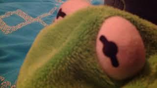 KTV Movie: The Gummy Frogs!