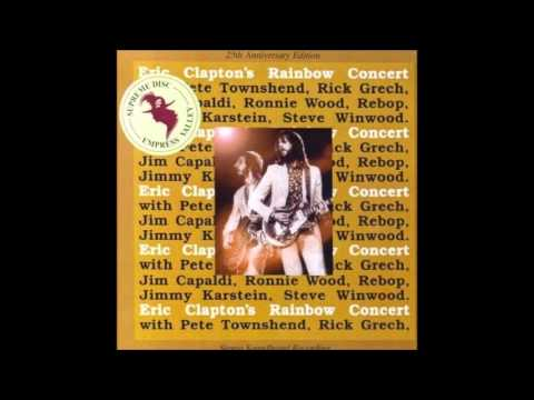 Xxx Mp4 Eric Clapton Rainbow Concert Full Concert 25 Anniversary 3gp Sex