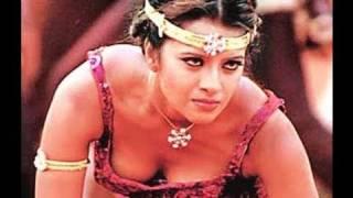 Prema Chadarangam Telugu Movie | Reema Sen, Vishal | #TeluguMovies