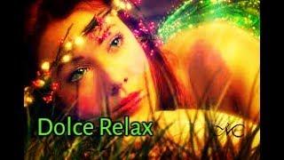 Musica Per Smettere Di Pensare E Calmare La Mente. Musica Rilassante