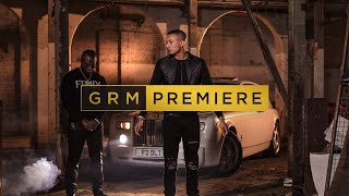 Slim & Headie One - Touring [Music Video] | GRM Daily