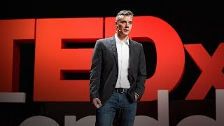 Why we get mad -- and why it's healthy | Ryan Martin