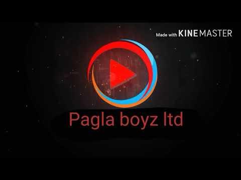 Xxx Mp4 Pinky Maya Bangla Funny Rap Song By Pagla Boyz Ltd 3gp Sex
