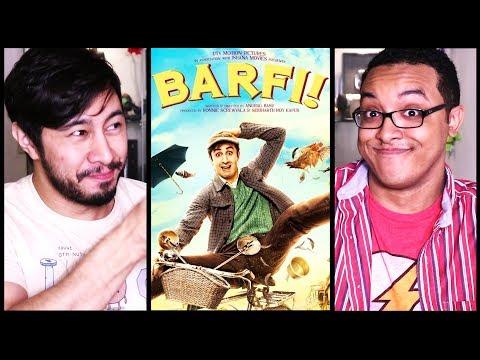 Xxx Mp4 BARFI Ranbir Kapoor Priyanka Chopra Movie Review W Ricardo 3gp Sex
