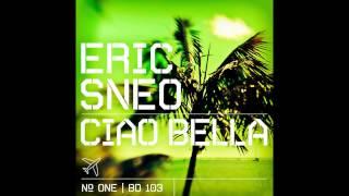 Eric Sneo - Ciao Bella (Filterheadz Remix) [Beatdisaster]