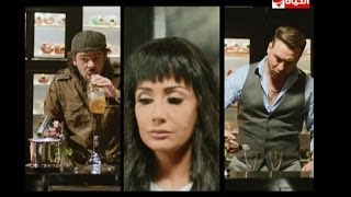 مصر البيت الكبير - برومو حلقة الفنانة غادة عبد الرازق وأبطال فيلم جرسونيرة