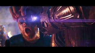Thor Ragnarok Preview and Plot Teaser Explained - Hulk Is A God