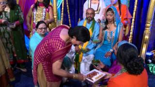 Mehndi Ceremony An Indian Wedding Video South Asian Wedding Mississauga Toronto Wedding Videography