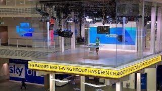 Sky Sports News Live Stream | Watch TV Online | Sky Sports