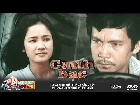Em Sinh Viên Và Gã Lái Xe Full HD | Phim Tình Cảm Việt Nam Hay