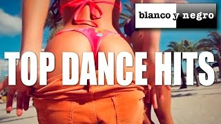 The Best Dance Music 2015 - Top Dance Hits Compilation #ByNHits