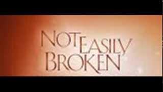 Prophet Kofi O. Yeboah - Not Easily Broken (27-10-13)