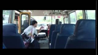#AnugerahMeleTOPERA [Filem MeleTOP] - KL Zombi