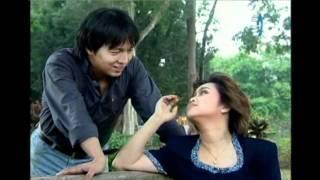 Mie Mie Win Pe - Kwint Phyu Del (ခြင့္ျပဳတယ္) HD