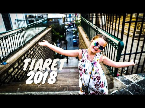 Xxx Mp4 TIARET Algeria 2018 3gp Sex