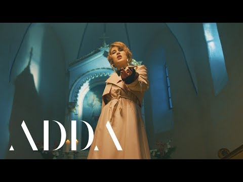 ADDA feat. KEED - Linistea | Starile Addei: Sezonul 3, Episodul 2-hdvid.in