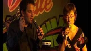 Desde que O Samba E Samba - Why Note au baiser salé 200405