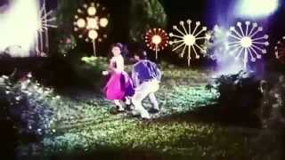 Salman & Shabnur - Only Music Tune (Prem Piyasi )