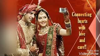 Sajan ghar Jana h kyu rait nibhana h//sad vidai sond//emotional song//,,,,,