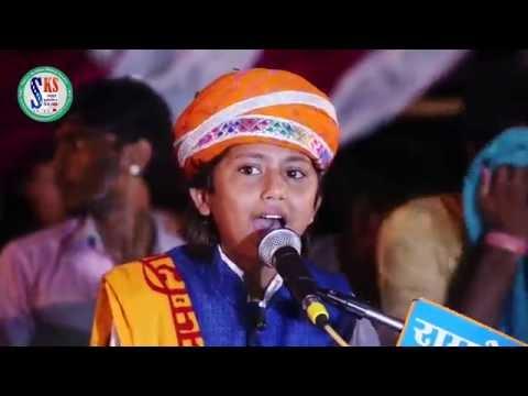 Xxx Mp4 Marwadi DESI Kalakar SURESH LOHAR Live Bina Bhajan Kun Tiriya DESHI Bhajan Rajasthani Songs 3gp Sex