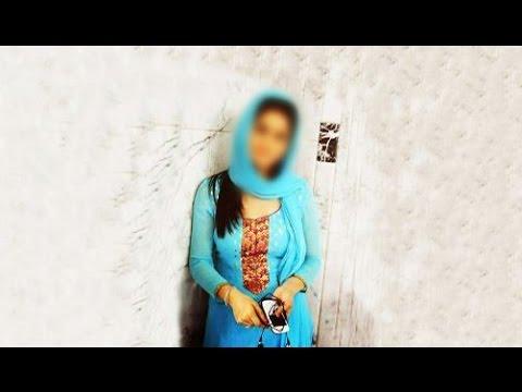 Xxx Mp4 Call Mat Karo Hindi Urdu Call 3gp Sex