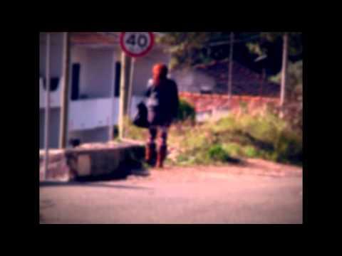 Prostituição em Portugal