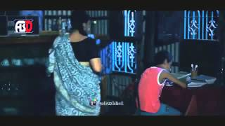 Bangla song Maa by balal kHan.
